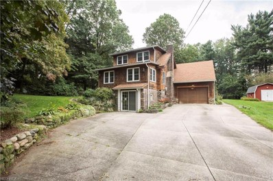 2005 Maple Rd, Stow, OH 44224 - MLS#: 4038545