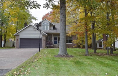 831 27th St NORTHEAST, Massillon, OH 44646 - MLS#: 4038572