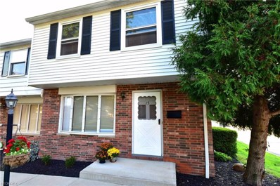 6488 State Rd UNIT B 15, Parma, OH 44134 - MLS#: 4038584