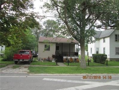 930 Douglas St, Vermilion, OH 44089 - MLS#: 4038621