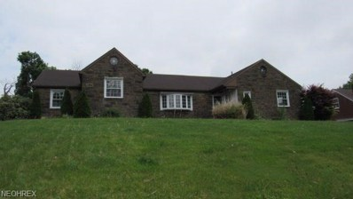 108 Wilma Ave, Steubenville, OH 43952 - MLS#: 4038622