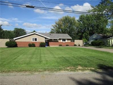 1437 Brookdale Ln, Kent, OH 44240 - MLS#: 4038634