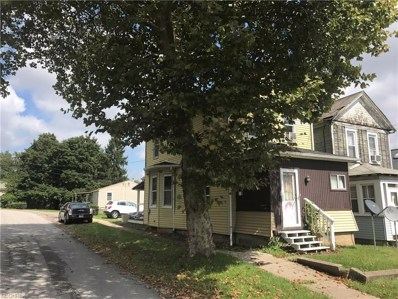 901 Princeton Ave, East Liverpool, OH 43920 - MLS#: 4038637