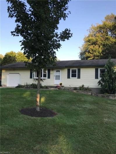3682 Morrow Rd, Kent, OH 44240 - MLS#: 4038645