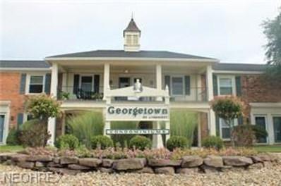 5724 Spotswood Dr, Lyndhurst, OH 44124 - MLS#: 4038652