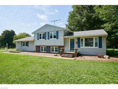 3688 Hampton Heights Dr, Cuyahoga Falls, OH 44223 - MLS#: 4038665