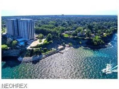 12900 Lake Ave UNIT PH27, Lakewood, OH 44107 - MLS#: 4038674