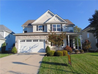 745 Outrigger Cv, Painesville, OH 44077 - MLS#: 4038683