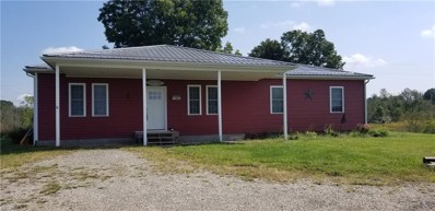 59644 Cherry Hill Rd, Byesville, OH 43723 - MLS#: 4038706