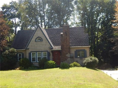3138 Kent Rd, Stow, OH 44224 - MLS#: 4038734
