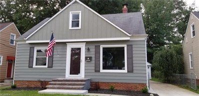 32820 Willowick Dr, Willowick, OH 44095 - MLS#: 4038754