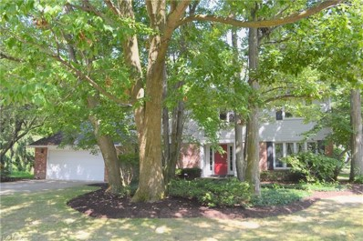 5385 Hallford Cir, Lyndhurst, OH 44124 - MLS#: 4038755