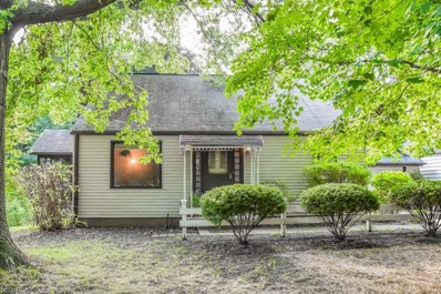 4150 Wales Ave NORTHWEST, Massillon, OH 44646 - MLS#: 4038759