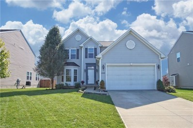 446 Greenfield Ln, Painesville Township, OH 44077 - MLS#: 4038765