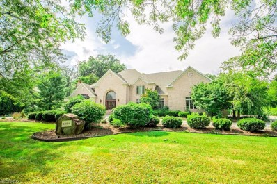 5394 Muirfield Dr, Canfield, OH 44406 - MLS#: 4038839