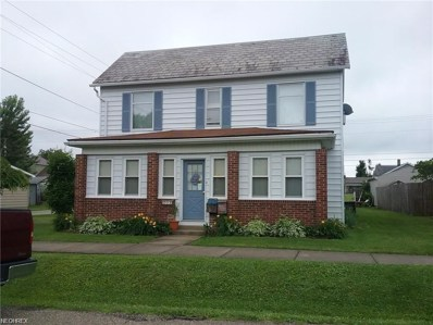 203 Euclid Ave, Byesville, OH 43723 - MLS#: 4038841