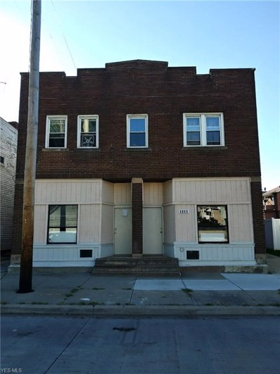 3330 W 105th Street, Cleveland, OH 44111 - #: 4038875