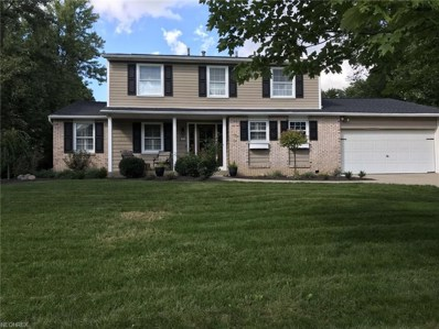 1685 Beckwith Dr, Hudson, OH 44236 - MLS#: 4038891