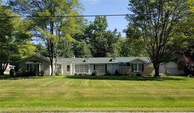 4511 Ranchwood Rd, Akron, OH 44333 - MLS#: 4038892