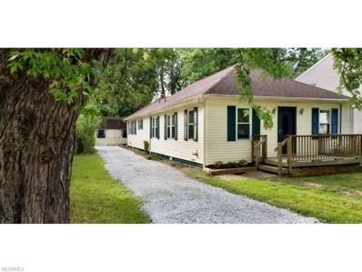 6074 Seminole Trl, Mentor-on-the-Lake, OH 44060 - MLS#: 4038935