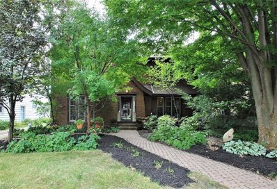 3230 Chadbourne Rd, Shaker Heights, OH 44120 - MLS#: 4038966