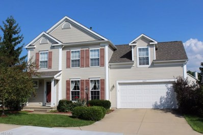 5073 Lake Point Ct, Stow, OH 44224 - MLS#: 4039003