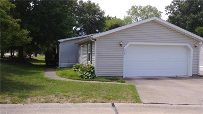 333 Golfway Dr, Painesville Township, OH 44077 - MLS#: 4039005