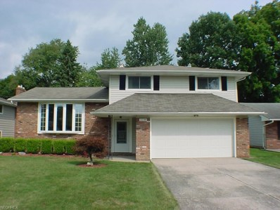 23344 Sharon Dr, North Olmsted, OH 44070 - MLS#: 4039037