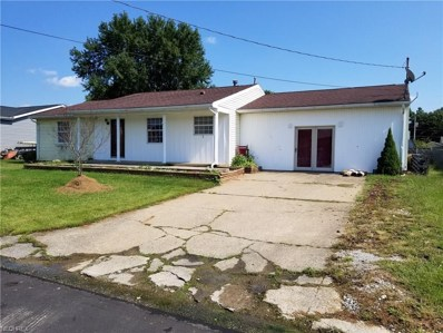 243 Lincoln Dr, Mineral Wells, WV 26150 - MLS#: 4039061