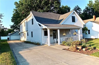 29207 Edgewood Dr, Willowick, OH 44095 - MLS#: 4039082