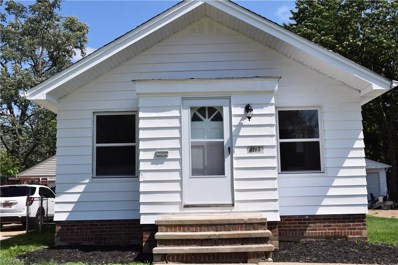 4195 W 226th St, Fairview Park, OH 44126 - MLS#: 4039110