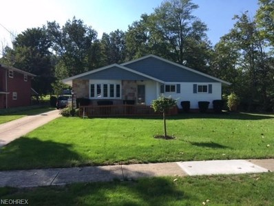 9062 White Oak Dr, Twinsburg, OH 44087 - MLS#: 4039144
