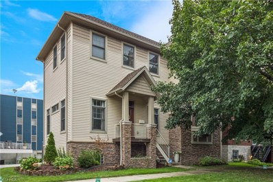 2087 W 7th St, Cleveland, OH 44113 - MLS#: 4039146