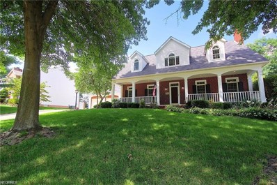 1735 Sawgrass Dr, Green, OH 44685 - MLS#: 4039174
