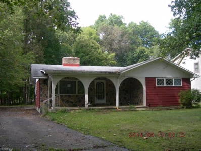 4538 Lockwood Blvd, Youngstown, OH 44511 - MLS#: 4039204