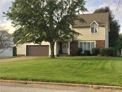 3050 Saginaw Dr, Poland, OH 44514 - MLS#: 4039218
