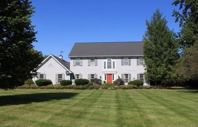 21 Annandale Dr, Chagrin Falls, OH 44022 - MLS#: 4039262