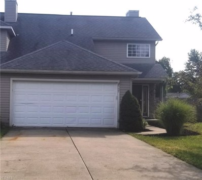 547 Greenside Dr, Painesville Township, OH 44077 - MLS#: 4039268