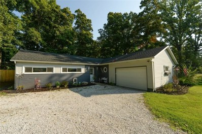 3267 Sandy Lake Rd, Ravenna, OH 44266 - MLS#: 4039270