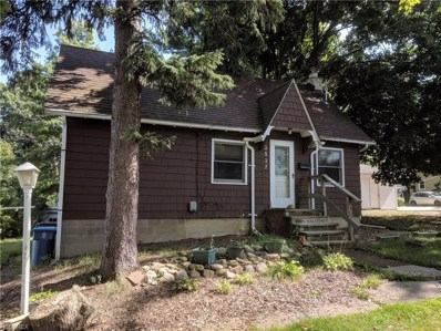 3527 Franklin Rd, Stow, OH 44224 - MLS#: 4039289