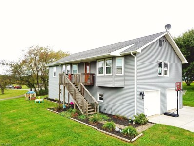 46766 Clarkson Rd, Rogers, OH 44455 - MLS#: 4039310