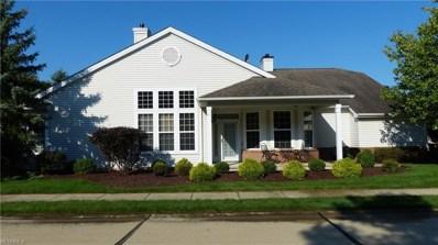 2481 Crimson Dr, Westlake, OH 44145 - MLS#: 4039354