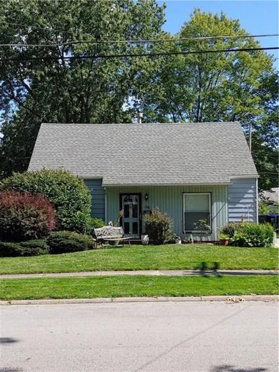 1987 Searl Street, Cuyahoga Falls, OH 44221 - #: 4039368