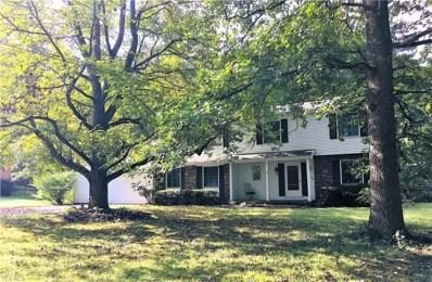 1324 Greenwood Avenue, Kent, OH 44240 - MLS#: 4039369