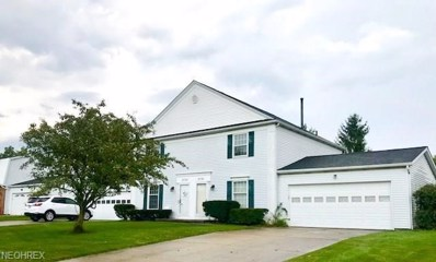 3731 Englewood Dr, Stow, OH 44224 - MLS#: 4039472