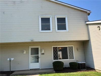 3092 Ivy Hills, Cortland, OH 44410 - MLS#: 4039590