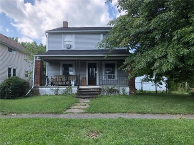 712 Georgia Ave, Lorain, OH 44052 - MLS#: 4039637