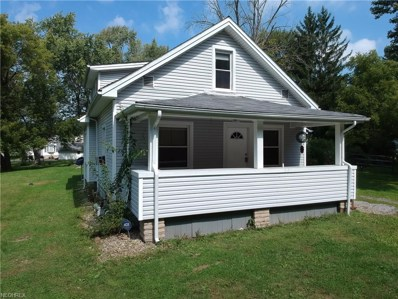 4164 Belle Ave, Youngstown, OH 44515 - MLS#: 4039640