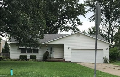 19418 Bowman Dr, Strongsville, OH 44149 - MLS#: 4039651