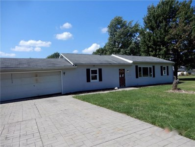 9026 Kane Rd, Guilford, OH 44281 - MLS#: 4039656